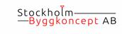 Stockholm Byggkoncept AB